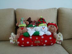 Sunbathing for long durations of time, particularly between the hours of am and pm, has been shown to cause age areas, wrinkles, … Felt Christmas Decorations, Xmas Wreaths, Felt Christmas Ornaments, Christmas Art, All Things Christmas, Christmas Holidays, Nativity Ornaments, Christmas Nativity, Christmas Stockings