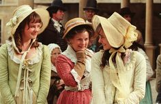 ...  the novel was published in in 1811, Jane Austen wrote the first draft of Pride and Prejudice, then called First Impressions, in 1797.