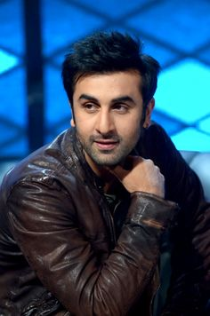 Ranbir Kapoor, Anushka Sharma and Boman Irani to Host the TOIFA Inaugural Grand Awards Ceremony Bollywood Stars, Bollywood News, Ranbir Kapoor, Ranveer Singh, Shraddha Kapoor, Indian Celebrities, Bollywood Celebrities, Rebel, Boman Irani
