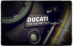 Ducati Diavel Mind