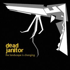 The Landscape Is Changing by Dead Janitor  #electronic #music #beatban  visit www.beatban.com