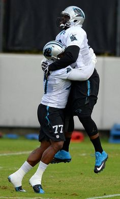 NFL Jerseys NFL - 1000+ ideas about Kawann Short on Pinterest | Carolina Panthers ...