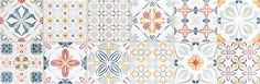 pavigres-almira-patchwork-tile.jpg