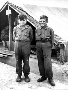 Treatment of World War II Prisoners of War - Japan Vs. United States