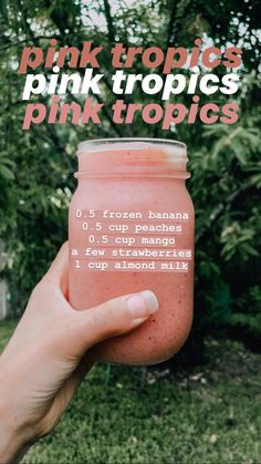 healthy smoothie recipes, smoothie inspo, vegan smoothie recipes, summer fruit, summer smoothie recipes/inspo, food combining ideas, #foodcombining #smoothierecipes #vsco #aesthetic