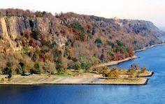 Englewood Cliffs, NJ on Pinterest!  The Palisades  Repinned to mybergen.com Presents Bergen County, NJ!