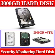 131.02$  Watch here - http://alibdw.worldwells.pw/go.php?t=32458724929 - New 3000GB 3.5 inch SATA monitoring Hard Drive Hard Disk 64MB 7200rpm for Standalone DVR recorder cctv system+Free shipping 131.02$