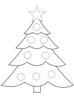 """Search Results for """"Free Printable Christmas Tree Pattern"""" – Template 2019 Christmas Tree Cut Out, Christmas Tree Stencil, Christmas Tree Coloring Page, Christmas Tree Template, Christmas Tree Images, Christmas Tree Pattern, Colorful Christmas Tree, Christmas Sewing, Printable Christmas Ornaments"""