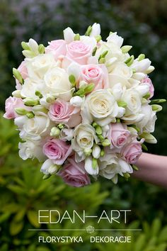 Wedding Plan - Wedding Bouquet Ideas, Part 19 # . Wedding plan – wedding bouquet ideas, part 19 sc Small Wedding Bouquets, Bride Bouquets, Bridal Flowers, Flower Bouquet Wedding, Floral Bouquets, Floral Wedding, Fall Wedding, Dream Wedding, Rose Wedding