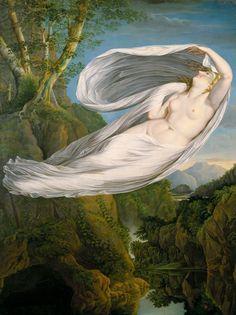 143 best narcissus echo images on pinterest mythology visual