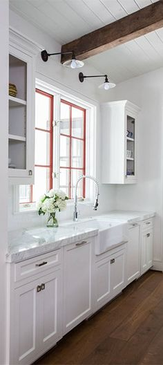 1000 ideas about ceiling rose on pinterest white rooms for Benjamin moore pristine