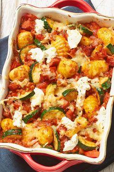 Die 228 besten Bilder von Zucchini Rezepte | Rezepte ...