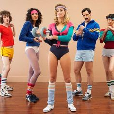 http://www.skinnymom.com/2014/09/13/playlist-old-school-80s-step-aerobics/