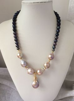Jewelry Making And Selling . Jewelry Making And Selling Bead Jewellery, Stone Jewelry, Pearl Jewelry, Wire Jewelry, Jewelry Crafts, Beaded Jewelry, Jewelery, Handmade Jewelry, Jewelry Necklaces