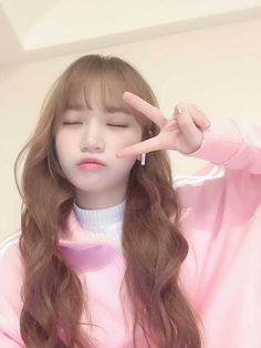 Dope or a Nope? Sweet Girls, Cute Girls, Cool Girl, Girl Group Pictures, Uzzlang Girl, Japanese Girl Group, Recent Events, Female Singers, Fun To Be One