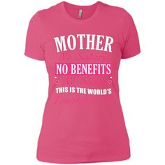 7481ed04624 12 Best Gifts for MOM images