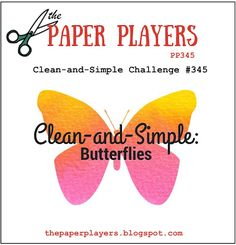 PP345: A Clean-and-Simple Challenge from Nance