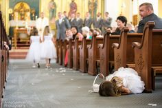 flowers for aisle in wedding - Google Search