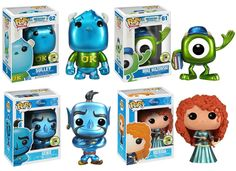 funko pop book of life - Google Search