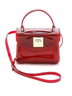 """Editors' Picks: Fall Fashion We're Loving 