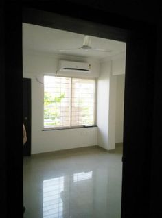 1 Rk In Pune For Without Brokerage Search Flat On With Trusted Owner Your Dream Home At Low Cost High
