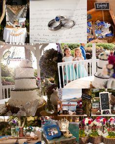 Gilmore Studios, Newport Beach Wedding, Coto De Caza, Vintage Photo, Orange County, Wedding Rings, Wedding Cake, Wedding setup, Wedding Layout, Vintage Picture frames, Vintage Wedding
