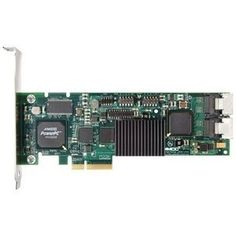 3WARE Pci-e Sataraid - 9650SE-8LPML-SGL by 3ware. $462.33. AMCC 3ware 9650SE SATA II hardware RAID controllers deliver industry-leading RAID 6 and RAID 5 performance, robust fault tolerance, and multi-terabyte capacities. A PCI Express host interface, Multi-lane connectivity, StorSwitch architecture and sophisticated SATA II features drive this unrivaled performance.