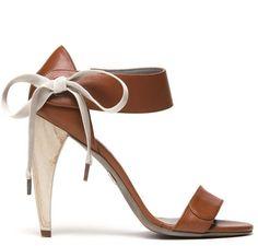 35dda082f Bailey - Omelle.com Office Sandals