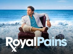 Royal Pains (USA – June 10, 2014) TV Series – Season 6 returns at 9pm/EST.  Stars: starring Mark Feuerstein, Paulo Costanzo, Reshma Shetty, Brooke D'Orsay.  Based in part on actual concierge medicine practices of independent doctors and companies. Hank returns back from his travels with Boris, he finds that HankMed is not the same as when he left if nine months ago.  He must do his best to fit right back into the fold.  Many celebrity guest stars will be showing up throughout this season.