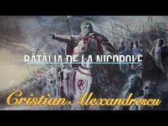 Batalia de la Nicopole * Cruciatii Crestini vs Imperiul Otoman - YouTube Youtube, Movie Posters, Film Poster, Youtubers, Billboard, Film Posters, Youtube Movies