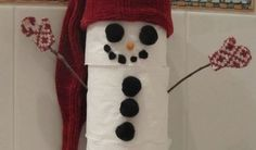 🆕 | Biz | @HalifaxReTales: Holiday Craft Markets: (adsbygoogle = window.adsbygoogle || []).push({}); If this snowman… #Biz_HalifaxReTales_