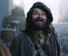 Ahhhh me lad Angus!