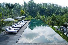 komaneka resort.jpg