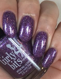 ehmkay nails: Girly Bits What Really Happened in Vegas: I Do What I Want and…