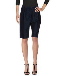 PAUL SMITH Dress Pants. #paulsmith #cloth #dress #top #skirt #pant #coat #jacket #jecket #beachwear #