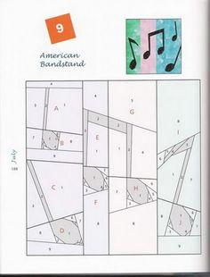 Http://knits4kids.com/ru/collection Ru/library Ru/album View/?aid=52027
