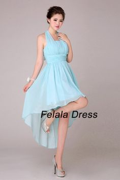 Hey, I found this really awesome Etsy listing at https://www.etsy.com/listing/178663826/short-party-dress-mint-evening-dress
