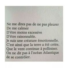 New Quotes Feelings Lyrics Sad Ideas New Quotes, Love Quotes, Motivational Quotes, Inspirational Quotes, Positive Quotes, The Words, Dont Be Normal, French Quotes, Pretty Words