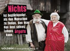 Postkarten - wahre Liebe.