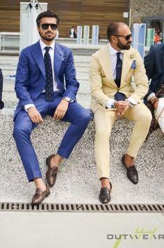 yourstyle-men:  Style For Men on Tumblrwww.yourstyle-men.tumblr.com VKONTAKTE-//-FACEBOOK -//- INSTAGRAM