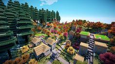 The 30 best Minecraft mods