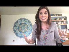 """#BascoTIPS: """"La ley del filtro"""" - YouTube"""