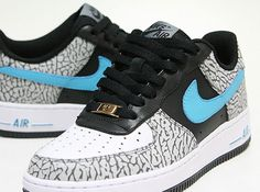 76b674b0d8e Nike Air Force 1 iD