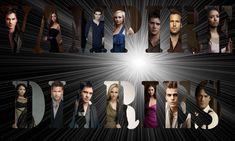 THE VAMPIRE DAIR  SEASON  4 CAST PHOTOS | The-Vampire-Diaries-Cast-the-vampire-diaries-tv-show-18217496-1280-768