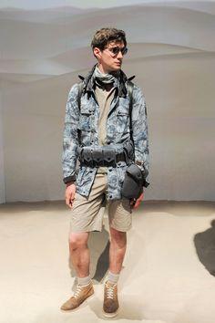 Belstaff-Spring-Summer-2016-London-Collections-Men-008