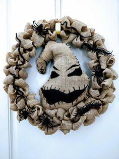 900 Wreaths Ideas Wreaths Christmas Wreaths Diy Wreath