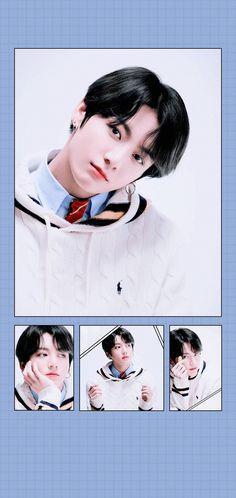 Jungkook Selca, Jungkook Oppa, Bts Bangtan Boy, Taehyung, Namjoon, Hoseok, Foto Bts, Bts Photo, Busan