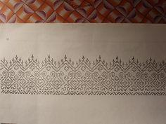 Kasuthi/Dharwadi Embroidery designs-p1010008.jpg
