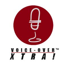 voice over training los angeles