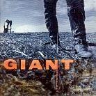 Giant - Last of the Runaways ...